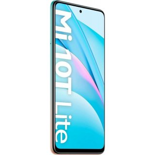 Mi 10T Lite 64GB, Handy